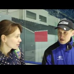 Видео #713674, автор: Владимир Родионов