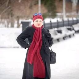 Ника   Королёва - фотограф Новосибирска