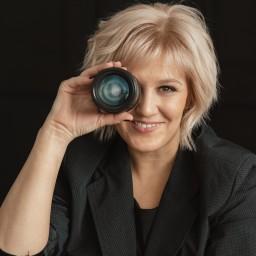 Екатерина Шереметова - фотограф Ижевска