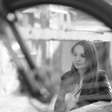 Фотография #714497, автор: Elena Rimskaya