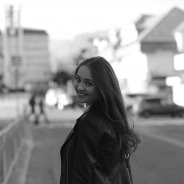 Фотография #714499, автор: Elena Rimskaya
