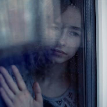 Фотография #714571, автор: Светлана Каритун