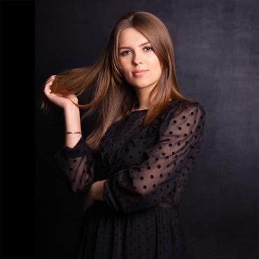 Фотография #714581, автор: Елена Шатковская