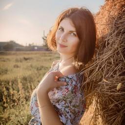 Елена Шатковская - фотограф Ростова-на-Дону