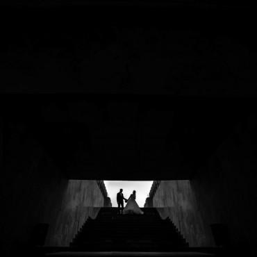Фотография #714721, автор: Антон Бронзов