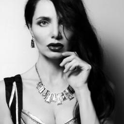 Svetlana Cherkasova - фотограф Иркутска