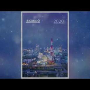 Видео #715428, автор: Михаил Семенов