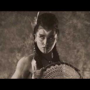 Видео #715429, автор: Михаил Семенов