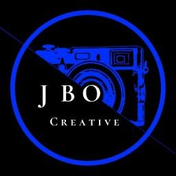 JBO Creative - фотограф Иркутска