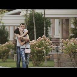 Видео #503094, автор: Павел Асеев
