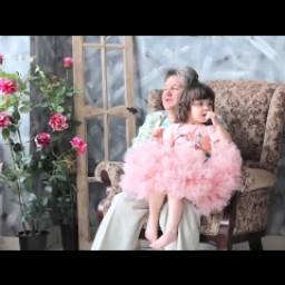Видео #503187, автор: Алена Старцева