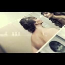 Видео #64795, автор: Александр Федусов