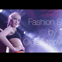 Видео #64772, автор: Олег Никитин
