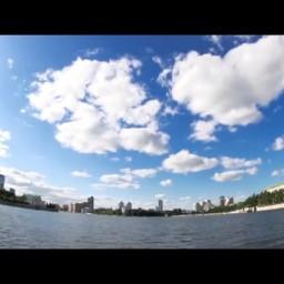 Видео #64840, автор: Анастасия Полянская
