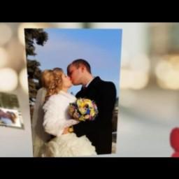 Видео #64928, автор: Татьяна Крылова