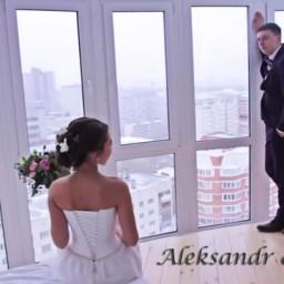 Видео #429649, автор: Александр Зубков