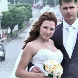 Видео #207617, автор: Сергей Хаханов