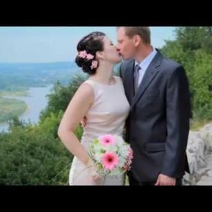 Видео #275681, автор: Милена Лова