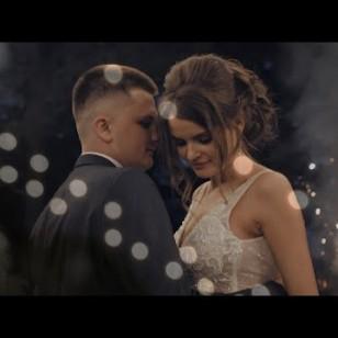 Видео #694817, автор: Юлия Орлова