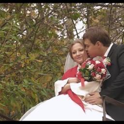 Видео #373017, автор: Ринат Кильметов