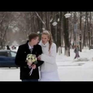Видео #373073, автор: Сергей Демидов