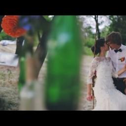 Видео #12629, автор: Видеостудия АСТРА