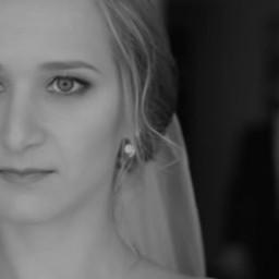 Видео #299408, автор: Дмитрий Лапшин