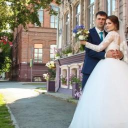 Видео #549644, автор: Дарья Созинова