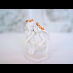 Видео #549600, автор: Андрей Прытков