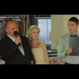 Видео #541631, автор: Дмитрий Блинов