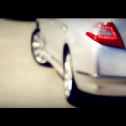 Видео #541627, автор: Дмитрий Блинов
