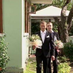 Видео #327357, автор: Валерий Лебедев