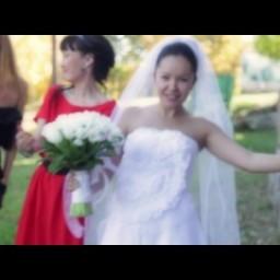 Видео #122921, автор: Максим Хлызов