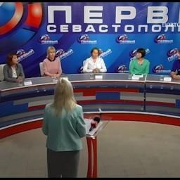 Видео #264125, автор: Галина Кнышова