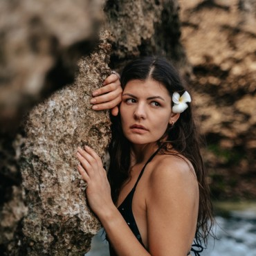Фотография #715951, автор: Мария Юдинцева