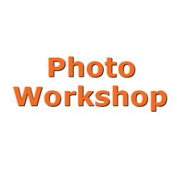 Photo Workshop  - Фотостудия Москвы