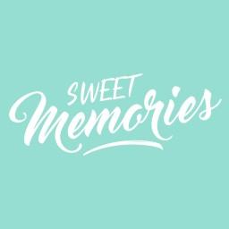 Sweet Memories - видеограф Санкт-Петербурга