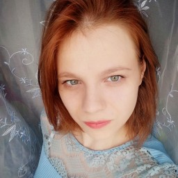 Анастасия  Чурсина  - фотограф Барнаула