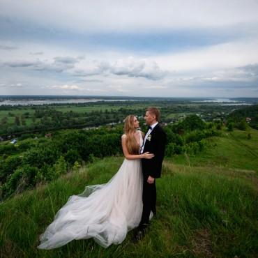 Альбом: Свадебная фотосъемка, 30 фотографий