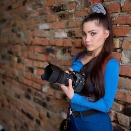 Ольга Ли - фотограф Иркутска