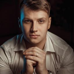 German Kovalenko - фотограф Краснодара