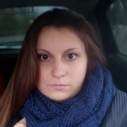 Юлия Вайн