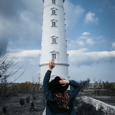 Фотография #717805, автор: Александра Литвинова