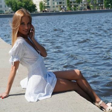 Фотография #718071, автор: Наталья Сокурова