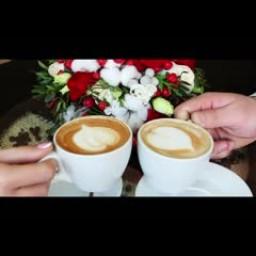 Видео #718109, автор: Марина Кравцова