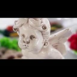 Видео #718107, автор: Марина Кравцова