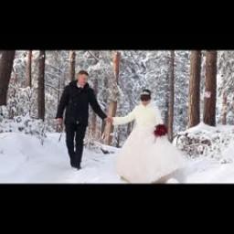 Видео #718108, автор: Марина Кравцова