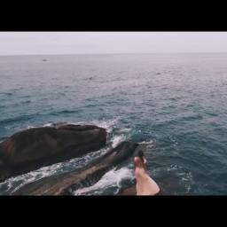 Видео #718174, автор: Мегаполис продакшн