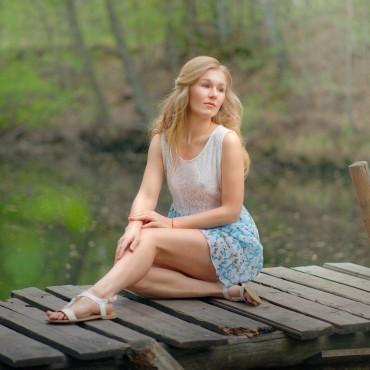 Фотография #718869, автор: Антон Федорович