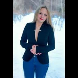 Видео #718873, автор: Никита Попов